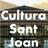CulturaSantJoan