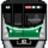 Metro_16000_bot