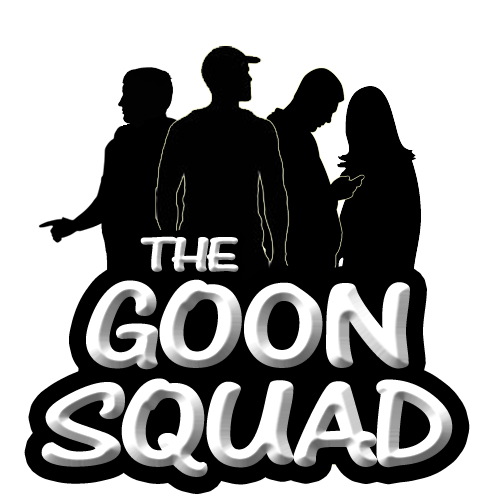 Goon Squad Hack Cheats for free Chips iOS and Android Online