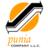 Punia Company