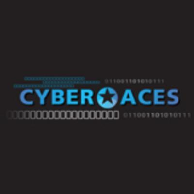 """Résultat de recherche d'images pour """"SANS Cyber Aces"""""""
