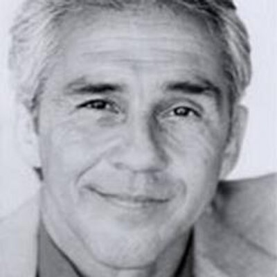 pepe serna movies and tv showspepe serna actor, pepe serna, pepe serna scarface, pepe serna bio, pepe serna net worth, pepe serna american me, pepe serna imdb, pepe serna paintings, pepe serna movies, pepe serna wiki, pepe serna miami vice, pepe serna art, pepe serna photos, pepe serna artwork, pepe serna movies and tv shows, pepe serna wife, pepe serna facebook, pepe serna corpus christi, pepe serna new movie, pepe serna malaga