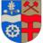 Gemeinde Schwalbach