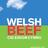 Welsh Beef