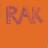 RAK_WHS avatar