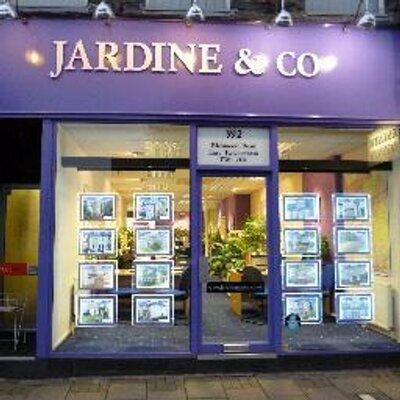 Jardine company jardineandco twitter for Jardin jardine