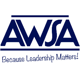 Proudly serving K-12 educational leaders and administrators throughout the state of Wisconsin.  Because Leadership Matters!