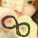 けこたちょ (@0516Kuma) Twitter