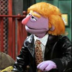 MuppetTrump