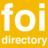 FOIdirectory