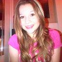 Megan Bevan (@0mg_Its_Meg) Twitter