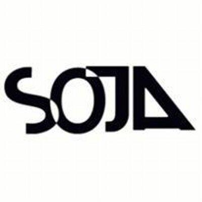 Media Tweets By Soja Frases At Sojaf Twitter