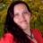Heather Bryant - HBwriter22