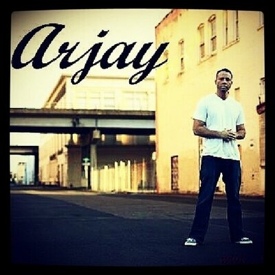 arjay singles & personals Willing to make your dating life brighter stop right there doulike has a large list of singles in bahamas where you will definitely find your soulmate.