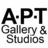 A.P.T Gallery