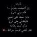 @saleh9808