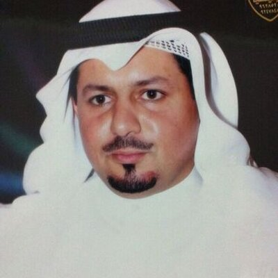 منصور الدليل