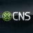 cnscenter