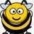 Bee Business Bee