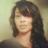 @MemoryLayne Profile picture