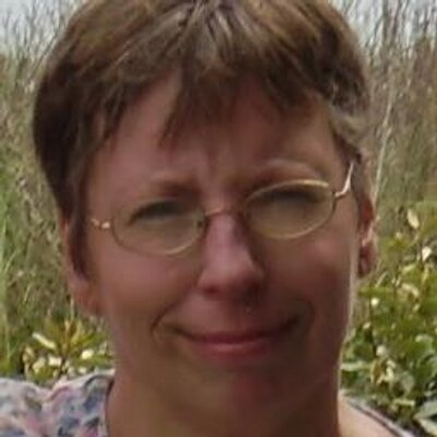 Heidi L Carse (@hlcarse) Twitter profile photo
