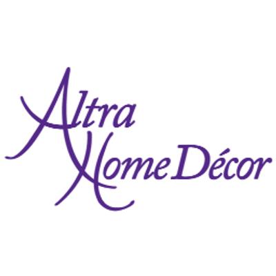 Altra Home Decor AltraHomeDecor