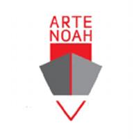 Kunstschiff ARTE NOAH Würzburg