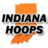 @indianahoopscom Profile picture