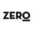 Zero Roma twitter profile