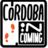 CordobaIncoming avatar