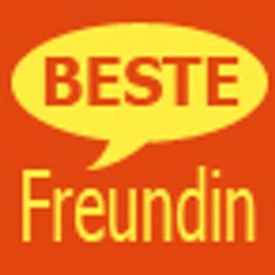 Beste Spielothek in Basel finden