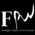 FPWnl