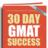 30 Day GMAT