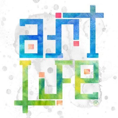 ArtLife Clothing | Social Profile