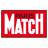 Le dernier dessin de Wolinski pour Match, à paraître demain : http://t.co/IcqtsMce7R