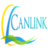 Canlink Travel