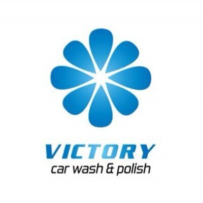 Victory Car Wash Jkt Victory Carwash Twitter