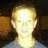 Tyler Mccarty - Tylermccarty1