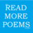 ReadMorePoems