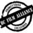 BC Film Alliance