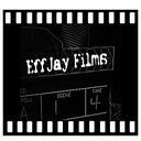 Freddie Johnson - @EffJayFilms - Twitter