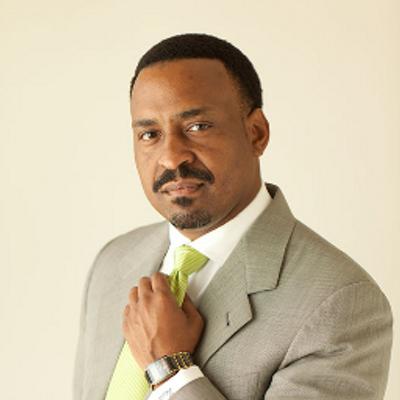 dr obadiah williams dissertation
