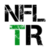 NFLTradeRumors.co