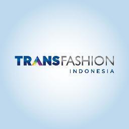 @TransFashionInd