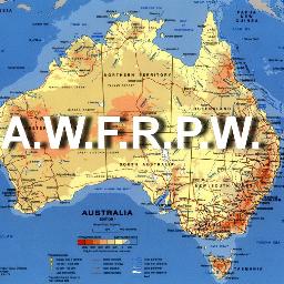 Australianwarnings