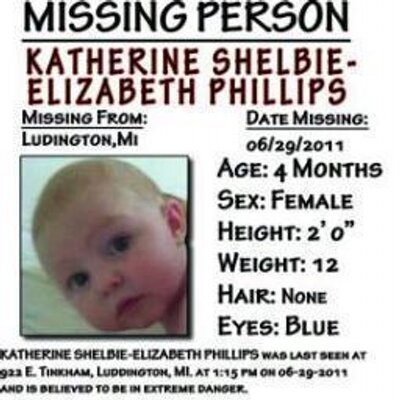 Image result for missing persons