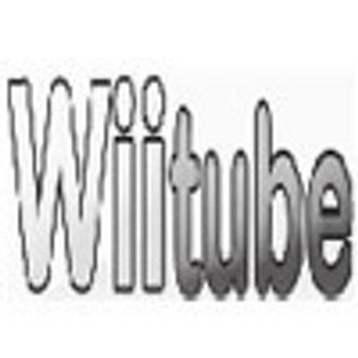 wiitube