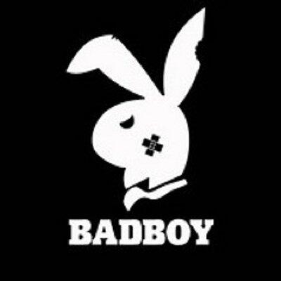 bad boy картинки