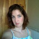 Sharon Mulder (@00brat) Twitter