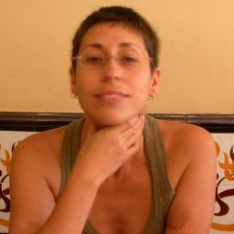Ana M. González Ramos